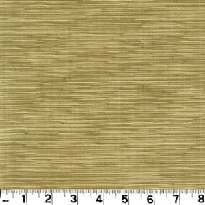 Sonora D2297 GoldnWheat_340